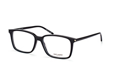 Saint Laurent SL 46 001 pieni