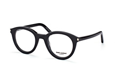 Saint Laurent SL 105 001 small