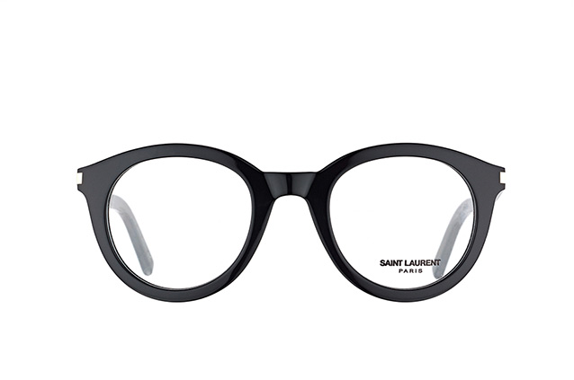 Saint Laurent SL 105 001 Perspektivenansicht
