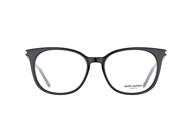Saint Laurent SL 38 001 liten