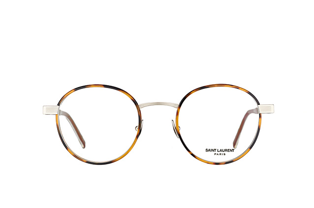 Saint Laurent SL 125 002 klein