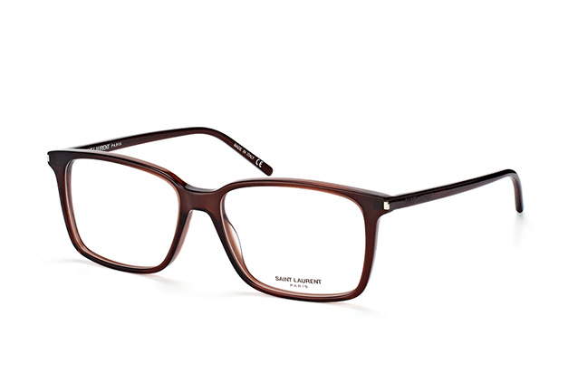 Saint Laurent SL 46 003 Perspektivenansicht