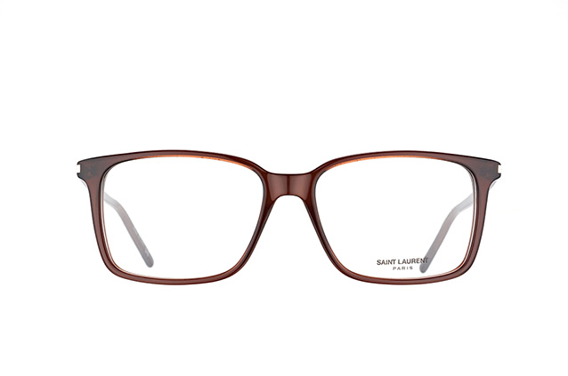Saint Laurent SL 46 003 klein
