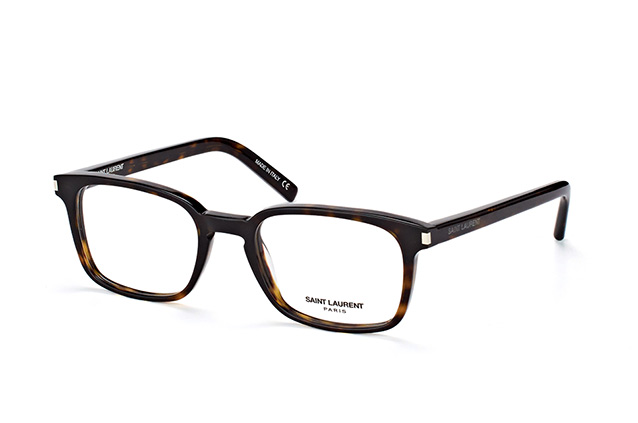 Saint Laurent SL 7 002 Perspektivenansicht