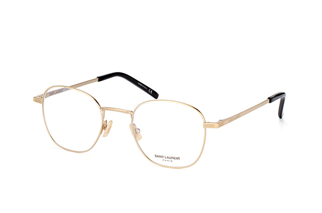 Saint Laurent SL 128 003 cdf41a8ed706