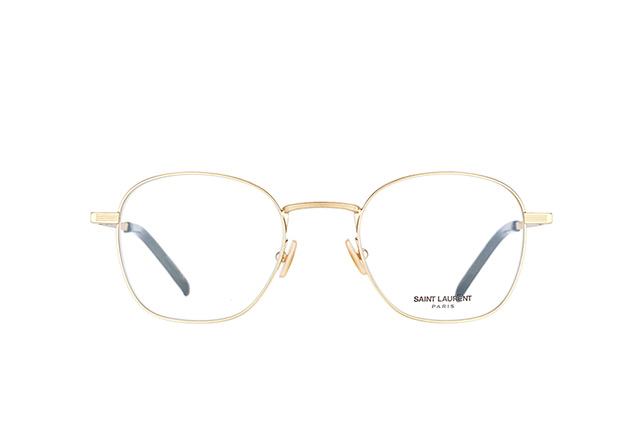 Saint Laurent SL 128 003 Perspektivenansicht