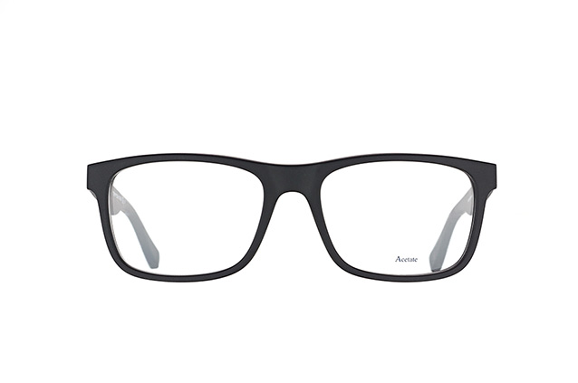 Tommy Hilfiger TH 1282 KUN perspective view