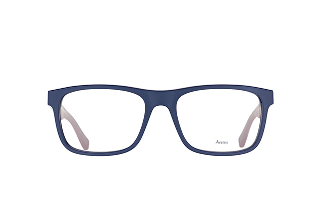 Tommy Hilfiger TH 1282 K6O perspective view