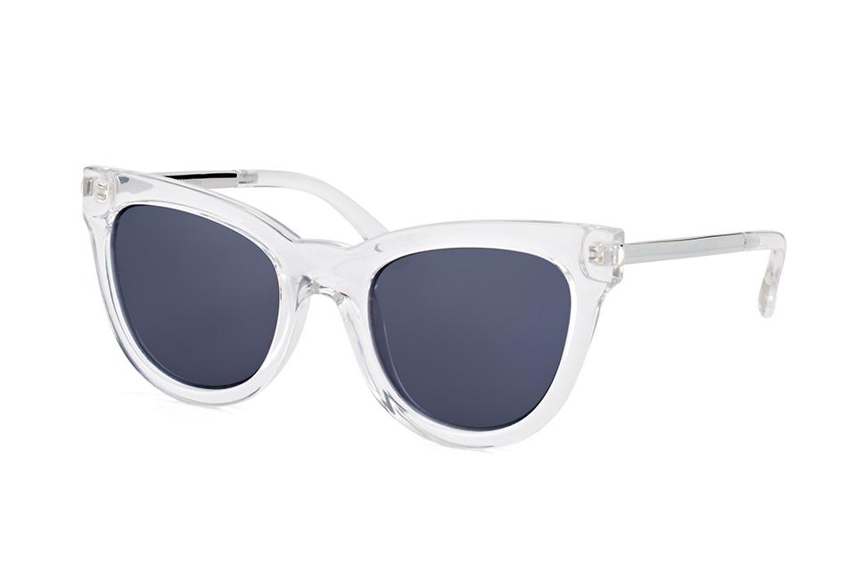 Le Specs Debutante 1602004