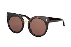 Stella McCartney SC 0036S 002 klein