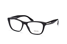 Prada PR 04TV 1AB-1O1 small