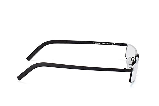 7beedcf1c9 ... Porsche Design Glasses  Porsche Design P 8310 A. null perspective view   null perspective view ...