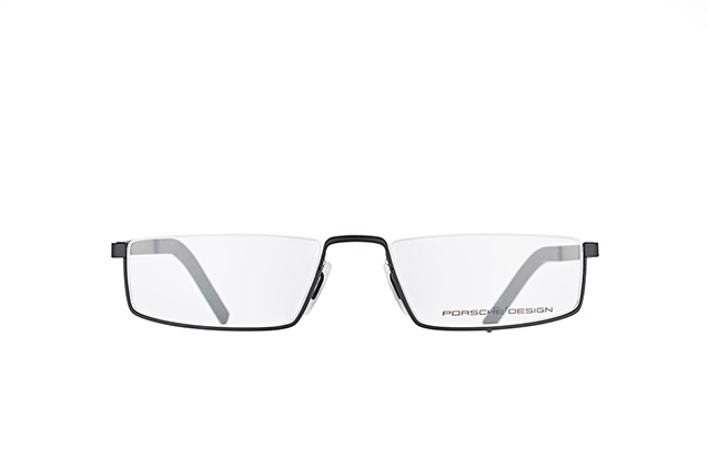 f080180848 ... Porsche Design Glasses  Porsche Design P 8310 A. null perspective view   null perspective view  null perspective view