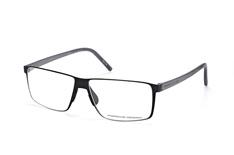 porsche-design-p-8308-a-square-brillen-schwarz