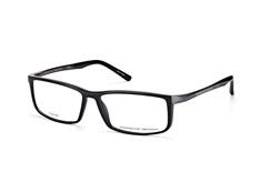 porsche-design-p-8228-a-rectangle-brillen-schwarz