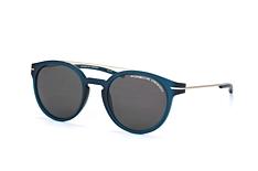 porsche-design-p-8644-d-aviator-sonnenbrillen-dunkelblau