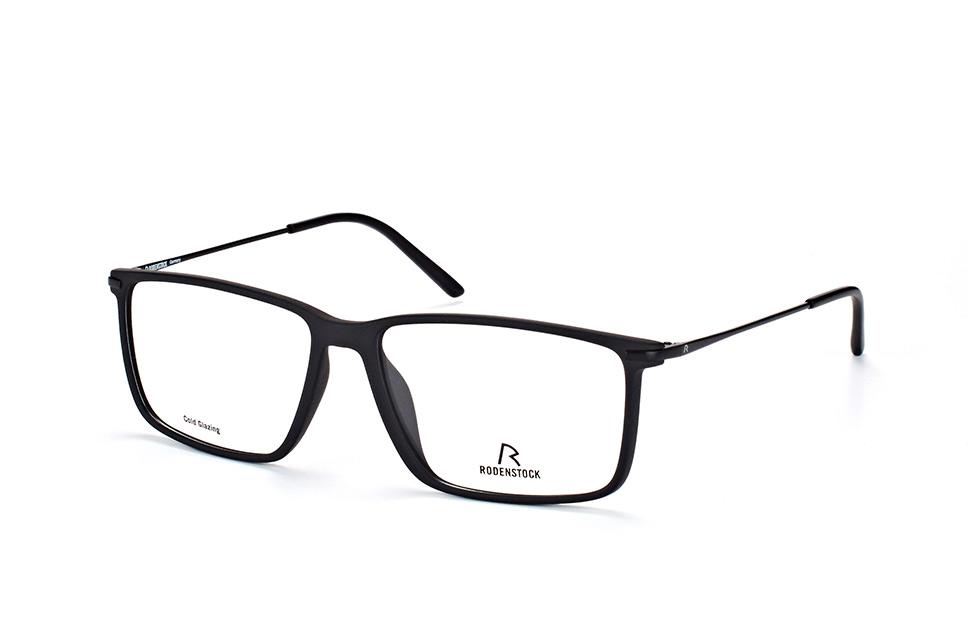 Rodenstock Brillen online bestellen | Mister Spex
