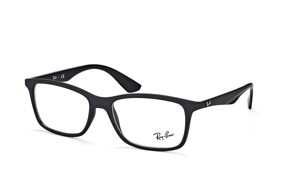 ray ban sehbrille männer