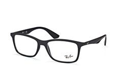 76a2516a71 Ray Ban Glasses UK - Ray Ban Frames