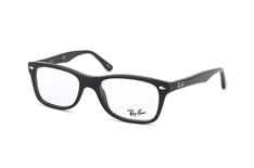 d966608fbd29f Ray Ban Glasses UK - Ray Ban Frames