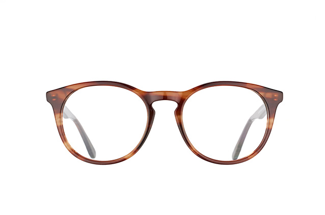 Mister Spex Collection Dahlke AC45 G perspective view