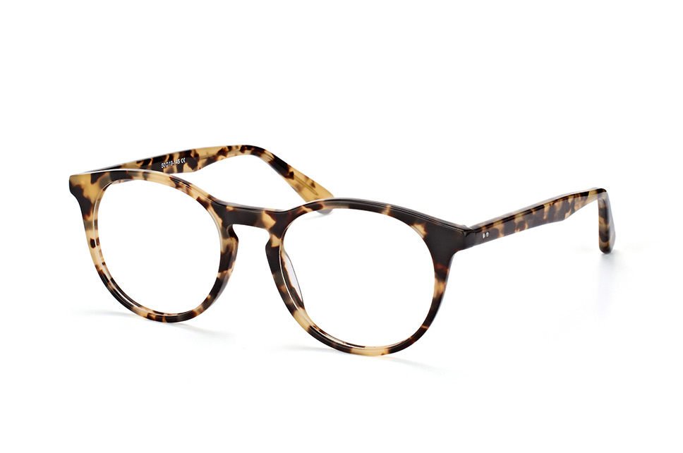 Mister Spex Collection AC45 B