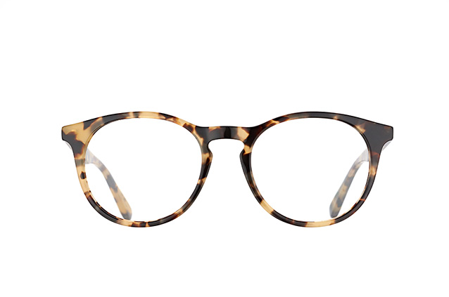 Mister Spex Collection Dahlke AC45 B Perspektivenansicht