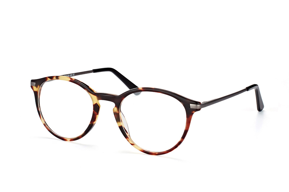 Mister Spex Collection AC50 F