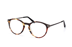 Mister Spex Collection Demian AC50 F petite