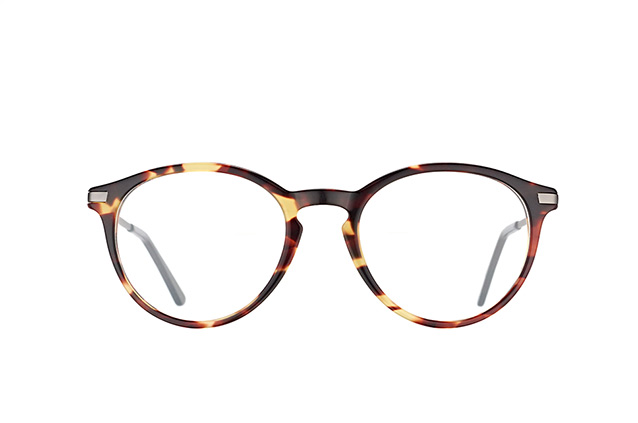Mister Spex Collection AC50 F perspektiv