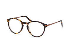 Mister Spex Collection Demian AC50 B klein