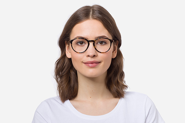 Mister Spex Collection Demian AC50 B Perspektivenansicht