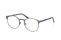 Mister Spex Collection Cook 995 gunmetal small