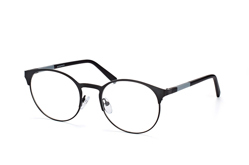 Mister Spex Collection 995 A