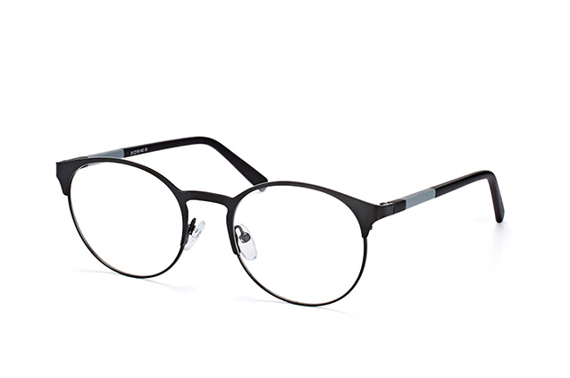Mister Spex Collection Cook 995 A Perspektivenansicht
