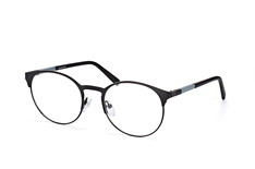 Mister Spex Collection Cook 995 A klein