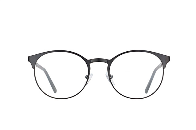 Mister Spex Collection Cook 995 A perspective view