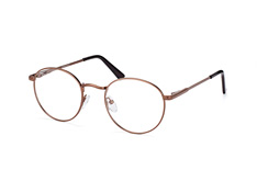 Mister Spex Collection Daniell 604 D klein