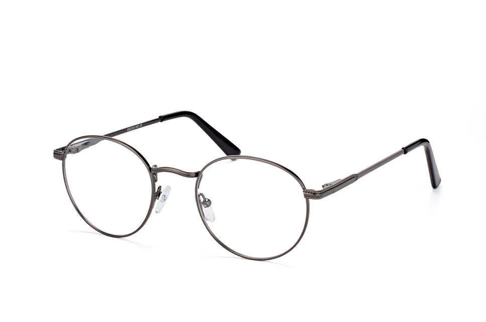 Mister Spex Collection 604 A