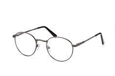 Mister Spex Collection Daniell  604 A small