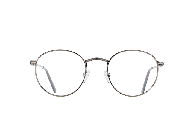 Mister Spex Collection Daniell 604 A vista en perspectiva
