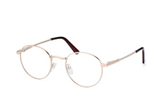 Mister Spex Collection Daniell 604 F klein