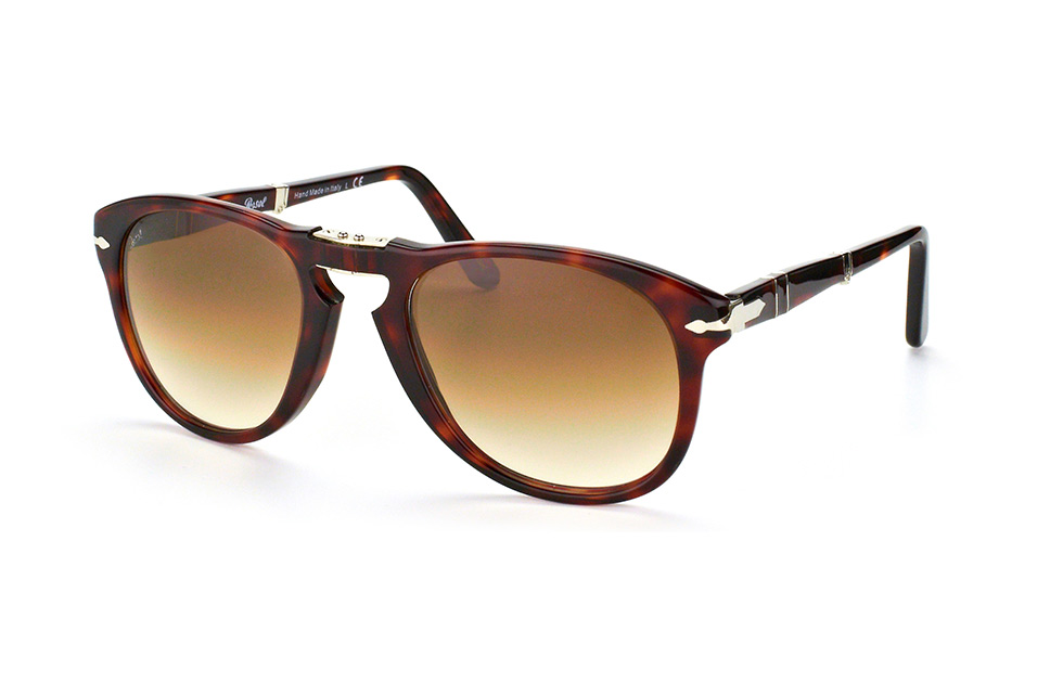 Persol PO 0714 24/51 large