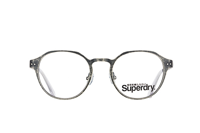 Superdry Marty 002 Perspektivenansicht