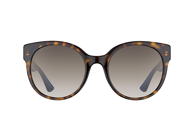 Gucci GG 0035S 004 perspective view