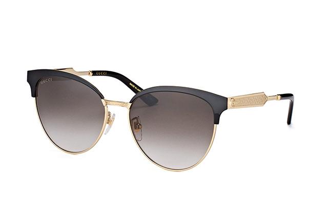 Gucci Sonnenbrillen GG 002 kRRwHevSSM