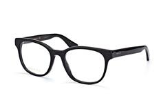 Gafas Gucci De Ver