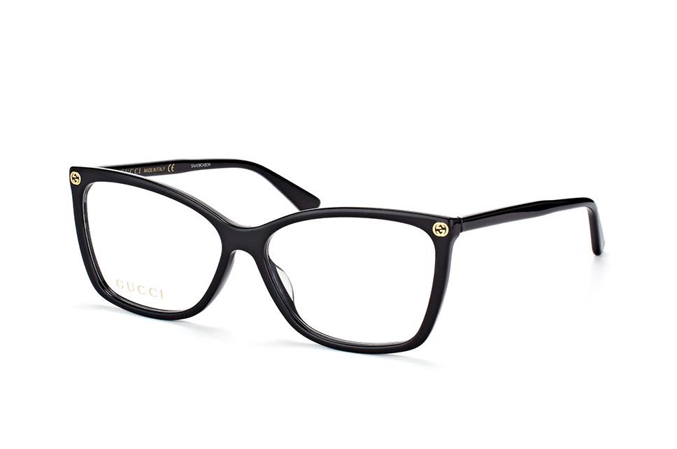 ray ban optische brillen preis