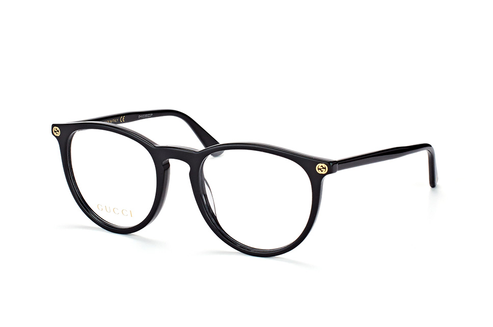 brille ray ban apollo optik