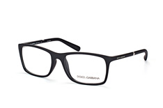 Dolce&Gabbana DG 5004 2616 large small